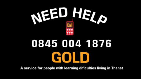GOLD Advisory Service